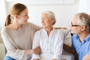 How-Do-We-Convince-Mom-or-Dad-to-Accept-and-Cooperate-with-Outside-Help-for-ElderCare