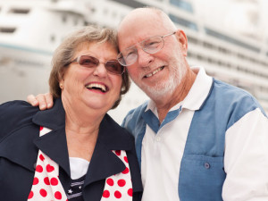 seniors-on-cruise-800x600